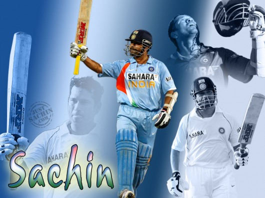 Sachin wallpaper  Sachin Tendulkar 200 Wallpapers